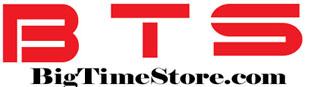 BigTimeStore Logo