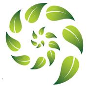 Princeton Montessori School Logo
