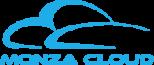 monzacloud Logo