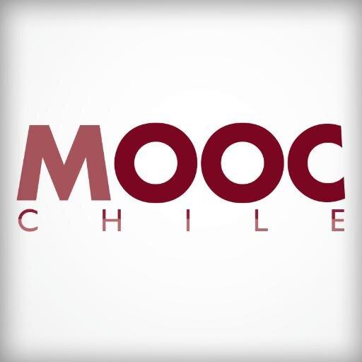 MOOC Chile Logo