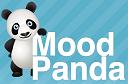 Moodpanda Logo