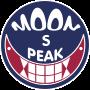 moonspeak Logo