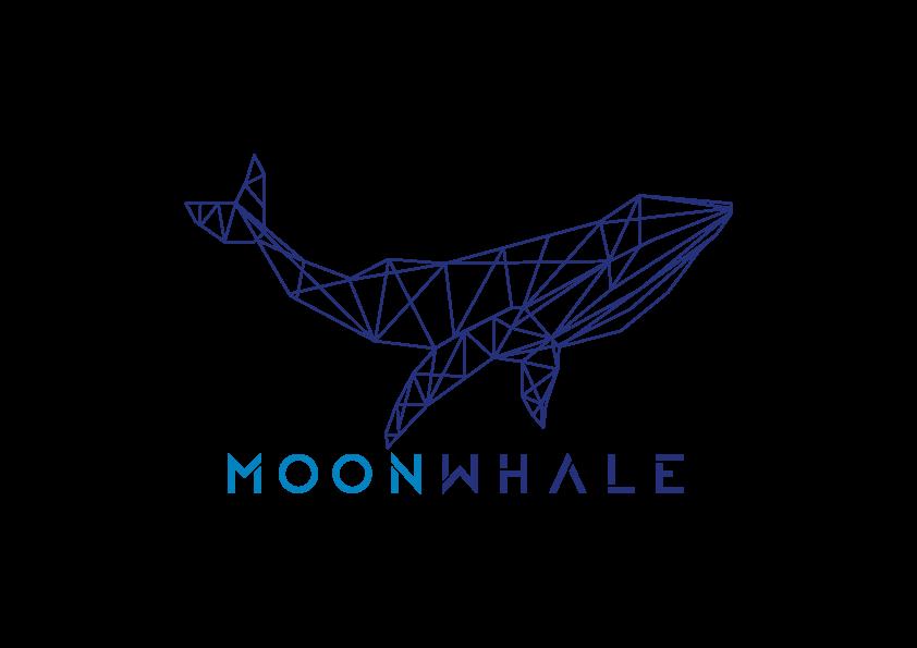 Moonwhale Ventures Logo