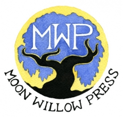 moonwillowpress Logo