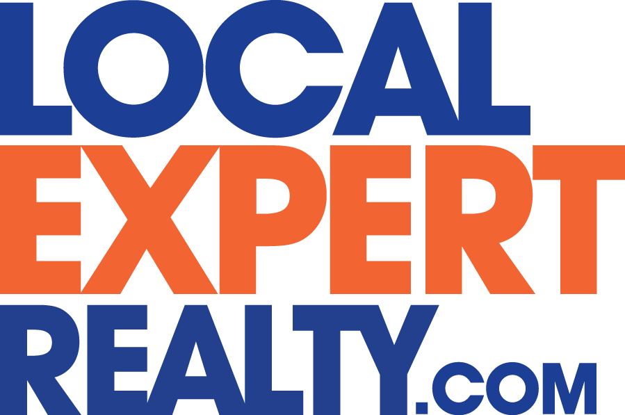 Moore Realty Services Logo