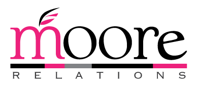 Moore Relations Logo