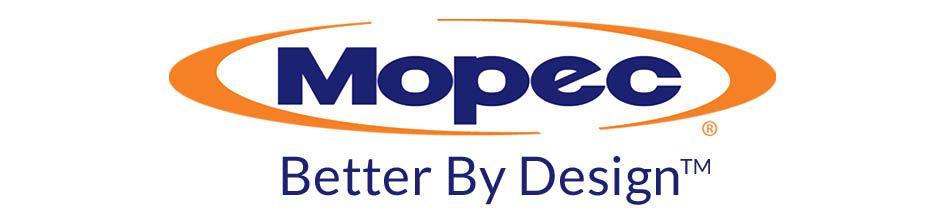 Mopec Logo