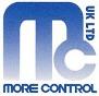 more-control Logo