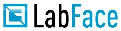LabFace Logo