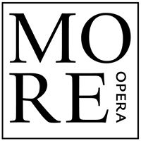 Manhattan Opera Repertory Ensemble Logo