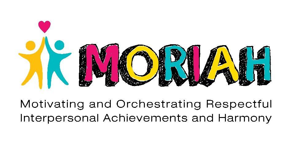MORIAH Cooperative Inc. Logo