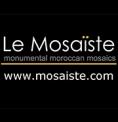 moroccantiles Logo