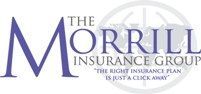 The Morrill Insurance Group Logo
