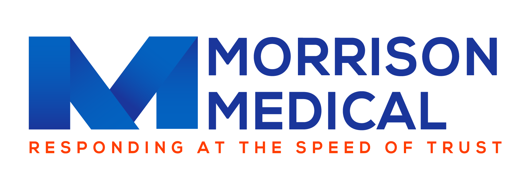 morrisonmedical Logo