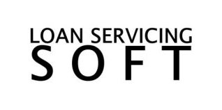 LOAN SERVICING SOFT Inc. Logo