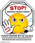 mortgageforgery Logo