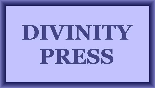 Divinity Press Logo