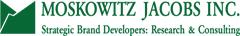 Moskowitz Jacobs Inc. Logo