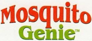 Mosquito Genie LLC Logo