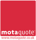 Motaquote Logo