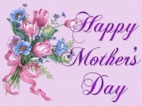 mothersday2012gifts Logo
