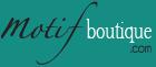Motif Ltd Logo