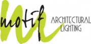 motiflighting Logo