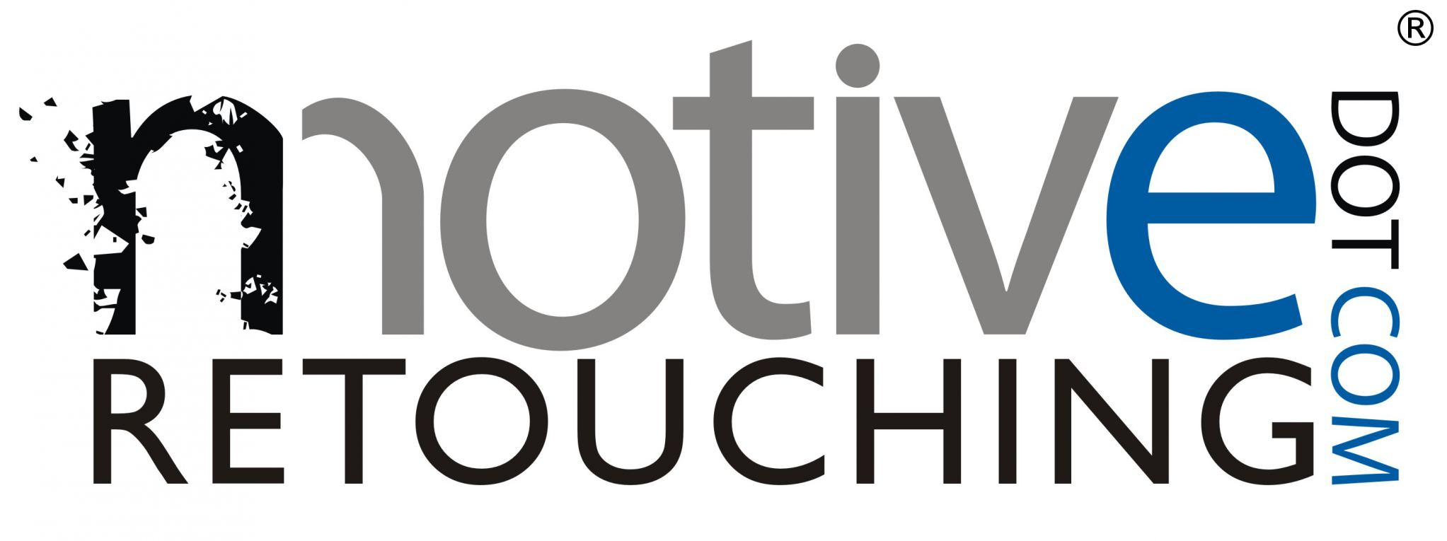 motiveretouching Logo