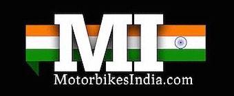 motorbikesindia Logo
