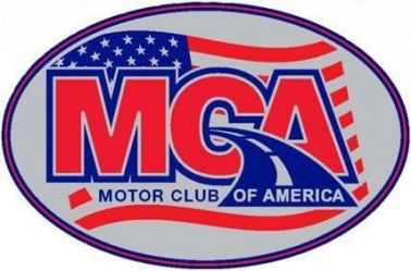 Motor Club Of America Roadside Assistance Plans Motor