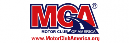 MotorClubAmerica.org Logo