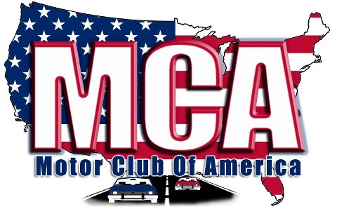 Join motor club of america today only a month for for Aaa motor club locations
