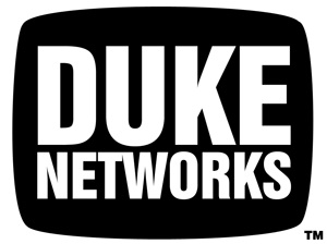 Duke Networks, LLC Logo