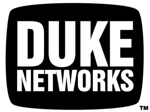 Duke Networks, LLC Logo