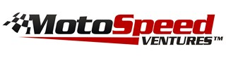 MotoSpeed Ventures Logo