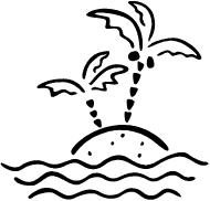 Motu Presse Publications Logo