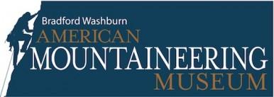 mountaineeringmuseum Logo