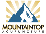 mountaintopacu Logo