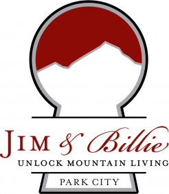 mountaintownrealty Logo