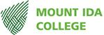 Mount Ida College Logo