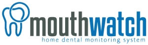 MouthWatch, LLC Logo