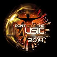 Move Entertainment Group Logo