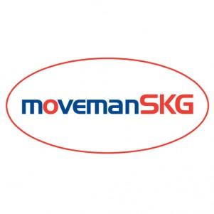 movemanSKG Logo