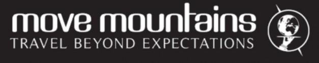 United Kingdom Logo