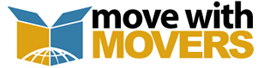 Move With Movers Logo