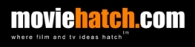 MovieHatch Logo
