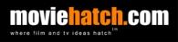 MovieHatch Logo