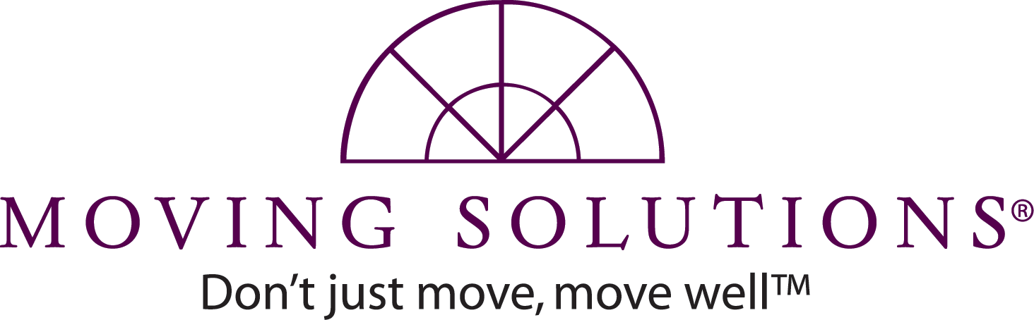 movingsolutions Logo