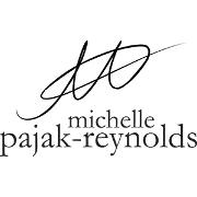 Michelle Pajak-Reynolds Logo