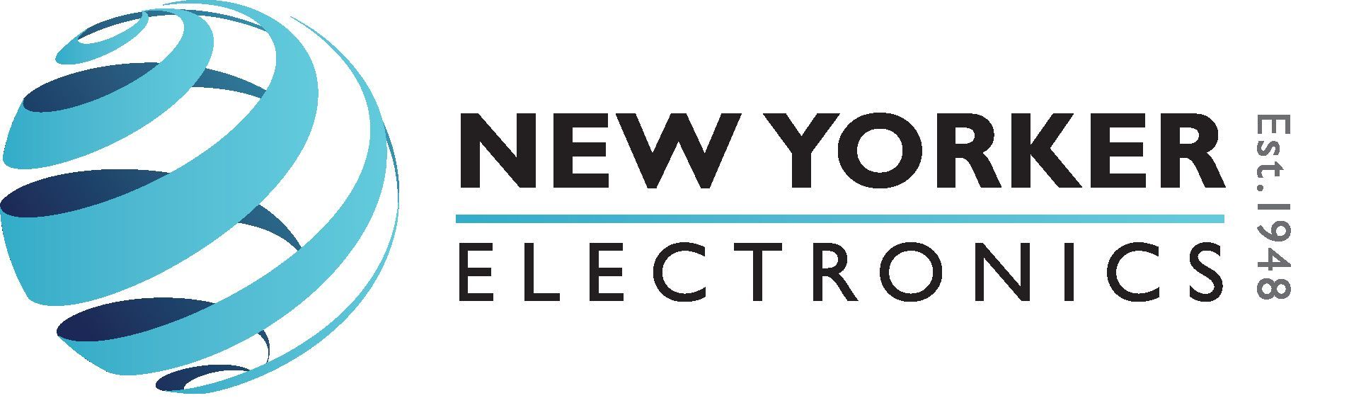 New Yorker Electronics Logo